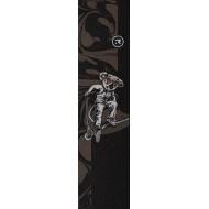 "Root Koala Pro Scooter Grip Tape (5.5"" - Black)"