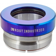 Root Integrated Headset (Blue-ray)