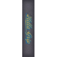 Hella Grip Classic Pro Scooter Grip Tape (Blue)