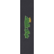 Hella Grip Classic Pro Scooter Grip Tape (Royal Green)