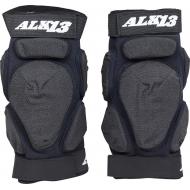 Alk13 Skate Knee Pads
