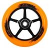 110MM Versatyl wheel Orange