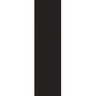 CORE Skateboard Griptape (Black)