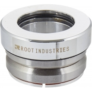 Root Integrated Headset (Mirror)