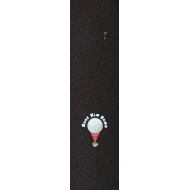 Figz XL Pro Scooter Grip Tape (Send Him Home)