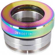 Root Integrated Headset (Rocket Fuel)