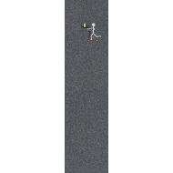 Trynyty Signature Pro Grip Tape (Cam Mcrobbie)