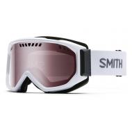 SMITH Scope White