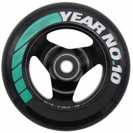 110MM Tilt Ten Year Pro Black