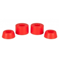 Sushi Bushings Medium 90A  Red
