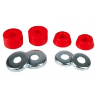 Sushi Truck Bushings kit 90A