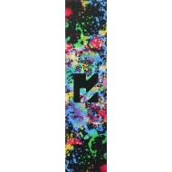 Root Industries Pro Scooter Grip Tape (Multi Spray)