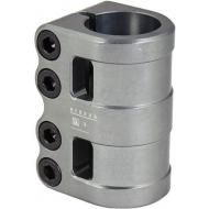 UrbanArtt Cyro SCS Clamp (Standard - Grey)