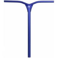 Ethic paspirtuko vairas  Dryade bar 620 mm Blue
