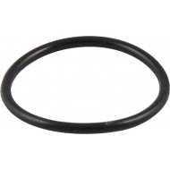 Dial 911 Pro Scooter O-Ring (L - Black)