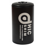 District Standard HIC Kit – Black