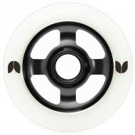Blazer Pro ratas Stormer 4 Spoke Alu White/Black