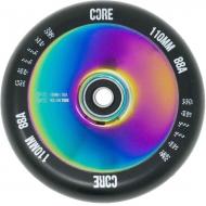 110MM CORE Hollowcore V2 Pro Wheel (Neochrome/Black)