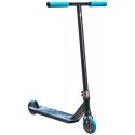AO Maven 2021 Pro Scooter (Black/Copper)