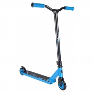 Blazer Pro Phaser Blue 500MM