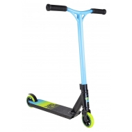 Blazer Pro Shift Mini Blue 450MM