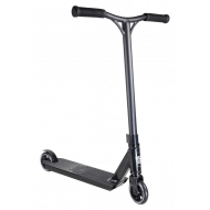 Blazer Pro Shift Mini Black 450MM