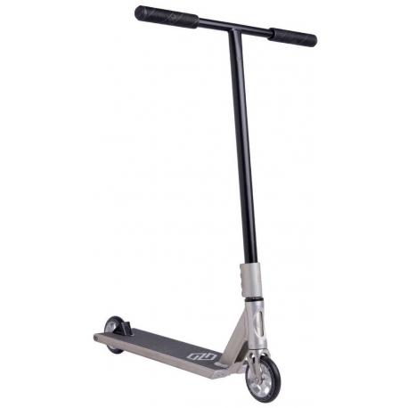 Striker Gravis Pro Scooter (L – Raw)