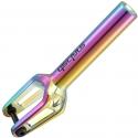 BLUNT fork DECLARE V2 SCS OilSlick