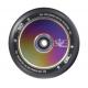110MM BLUNT wheel Hollow Core OilSlick