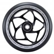 120MM BLUNT Gap Core Black