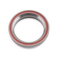 BLUNT Integrated Headset Bearing