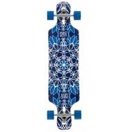 Longboardas Mindless Sanke III Blue
