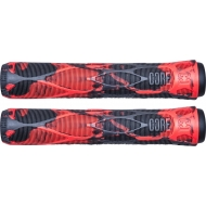 CORE Pro Scooter Grips (Lava)