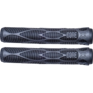 CORE Pro Scooter Grips (Black)