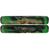 Striker grips (Camouflage)