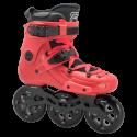 FR skates FR1 310 Red
