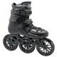 FR skates FR1 325 Black