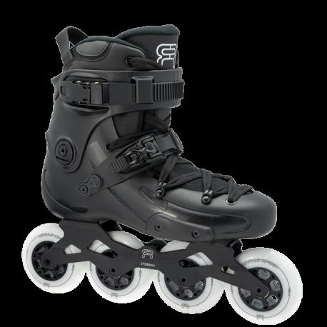 FR skates FR1 90 Black