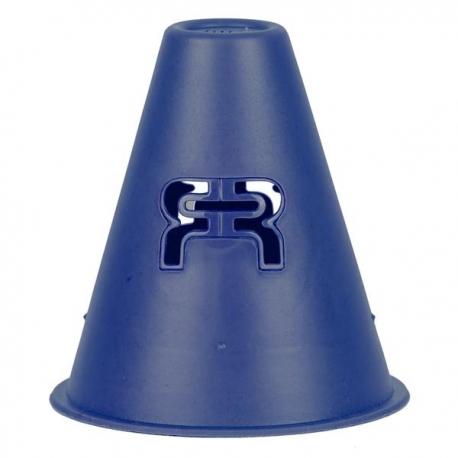 Slalomo kūgeliai FR Cones Navy Blue