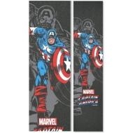 MGP Captain America grip tape