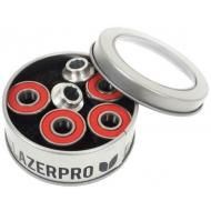 Blazer Pro guoliai Nines Abec-9 Red