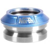 North Star Integrated Headset (Aqua)