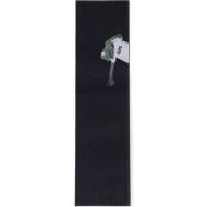ELITE grip tape KERMIT BLACK
