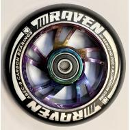 100MM Raven Lexer NeoChrome