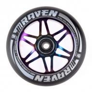 110MM Raven Master NeoChrome