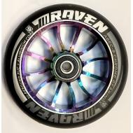 110MM Raven Switch NeoChrome