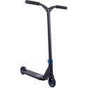 Striker Lux Pro Scooter (Blue Chrome)