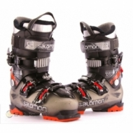 Salomon QUEST