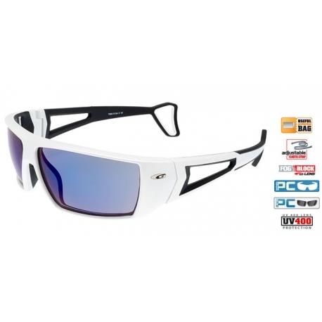 Akiniai Goggle T922-3