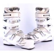 Slides.lt Slidziu batai rossignol Kiara